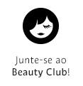 Junte-se ao Beauty Club!